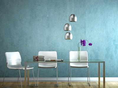 das bauhaus und b cher ber design. Black Bedroom Furniture Sets. Home Design Ideas