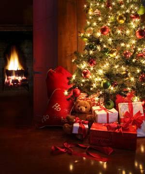 Schöne Geschenkideen Weihnachten.Tolle Geschenkideen Zu Weihnachten Literaturtipps De