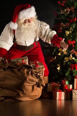 Das Weihnachten.Weihnachten In Aller Welt Literaturtipps De