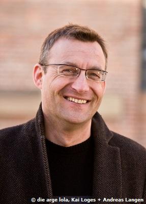 Thomas thiemeyer for Chroniken der weltensucher